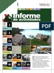 Informe Mensual de Actividades Febrero 2013.pdf