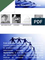 ESCUELA DE LAS RELACIONES HUMANAS1 (1).ppt