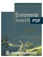 8122415849 Principles of Environmental