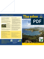 Cover - Spring 2008