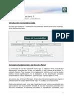 Lectura 1-M1.pdf