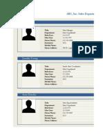 SZ EmployeeProfile1