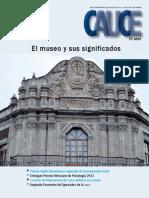 cauce4-2013.pdf