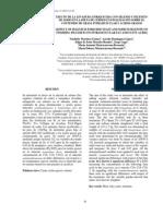 perfil de ácidos grasos