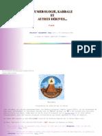 Numerologie_kabbale_et_autres_derives_part4.pdf