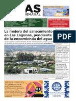 Mijas Semanal nº569 Del 7 al 13 de febrero de 2014