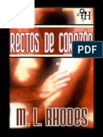 LD1-Rectos de Corazon [ML-R]