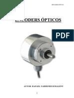 encoder optico.pdf