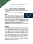 Caracterização dos agregados finos reciclados provenientes de centrais de reciclagem portuguesas