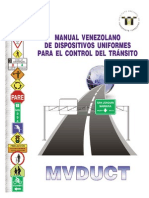 1 Mvduct Presentacion Prologo Indice