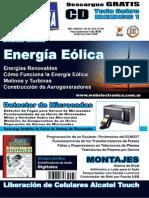Saber Electrónica N° 278 Edición Argentina