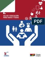 cuaderno 2 Salud y educacion.pdf