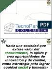 SENATecnoParque--.pptx