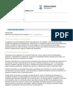 27510_2013 Estadistica II