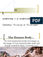 01 Overview Powerpoint