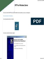 Instalar Servidor SSH_SFTP en Windows Server 2008 _ Red-Orbita