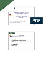 Comandos_Eletricos_parte_1_.pdf