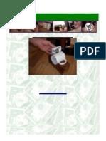 """""""HOW TO"""" Make Photo Mugs"""