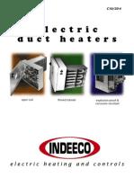 C10!20!4Catalog Heating Calculation