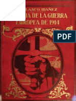 Historiadelaguerra1914.5[Smallpdf.com]