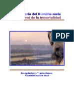 150229037 La Historia Del Kumbha Mela