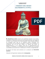Buda-Elsermóndeldeseo leido.pdf