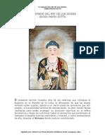 Buda-Elsermóndelreydelosdioses.pdf