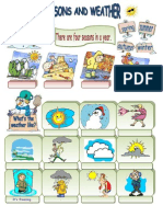 Islcollective Worksheets Elementary a1 Elementary School Weather 104524e399f189a7aa8 22321286