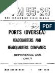 Manualetci2011 fm 55 25 ports oversea headquarters and headquarters companies 1945 fandeluxe Images