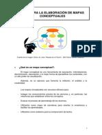 GUIA PARA HACER MAPAS CONCEPTUALES.pdf