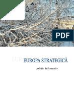 Europa Strategica5