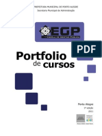 Portfolio Egp