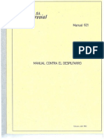 manual contra el despilfarro.pdf