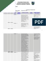 cronograma_último_periodo_2013.doc