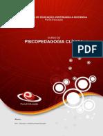 Psicopedagogia_Clínica01.pdf