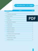 logica-conjuntos.pdf