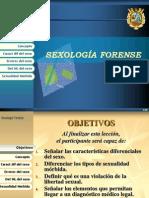 6.1 SEXOLOGIA_FORENSE.pptx