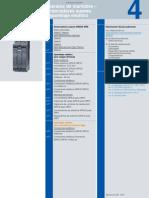 catalogo-arrancadores-suaves-s.pdf
