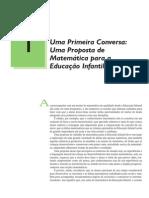 COLEÇAO MATEMATICA-resolução de problemas.pdf
