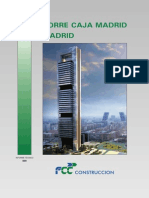Cajamadrid.pdf