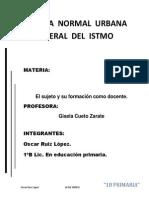 Las problemáticas de la profesión docente.docx
