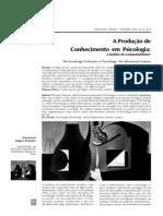 tourinho-2003-a-producao-de-conhecimento-em-psi.pdf