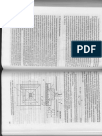 Dado, Pedestal.pdf