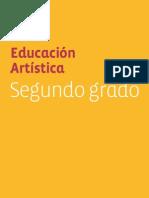 educacion-artistica-2.pdf