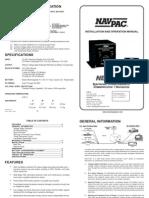 Manual-NP-12[1].pdf