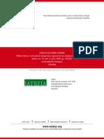 Escobar William Harvey- la circulación sanguínea y algunos de sus obstáculos epistemológicos.pdf