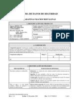 Hojas de seguridad Macroparafina.pdf