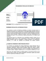 PF001_POBLETEDÍAZFREDYALEXIS_ITAACAPULCO.docx