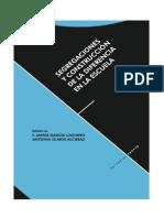 GarciaOlmos2012aIndice.pdf