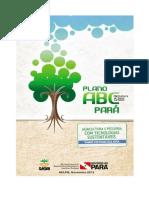 Plano ABC_vf (20-11).pdf
